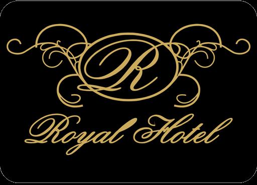 cropped-cropped-cropped-royal-hotel-logo-icon