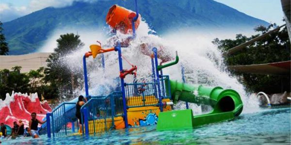 Jungle-Waterpark-Bogor.jpg