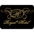 cropped-royal-hotel-logo-icon.png